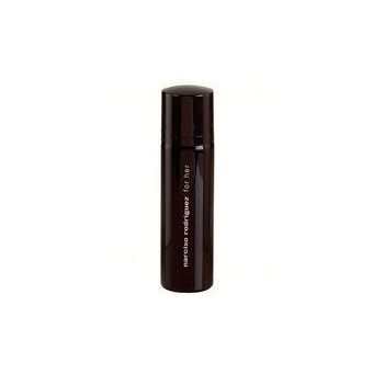 Narciso Rodriguez Narciso Rodriguez For Her Deodorant Spray