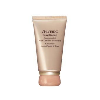 Shiseido Shiseido Benefiance Concentrated Neck Contour Treatment