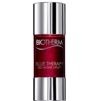 Biotherm Biotherm Blue Therapy Red Algae Uplift Serum