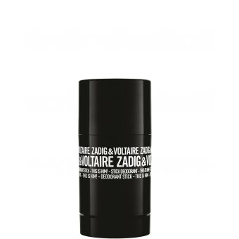 Zadig & Voltaire ZADIG & VOLTAIRE This Is Him! Deodorant Stick