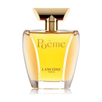 Lancome Poeme Eau de Parfum Spray 100 ml