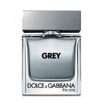 Dolce & Gabbana (D&G) Dolce & Gabbana The One Grey Eau de Toilette