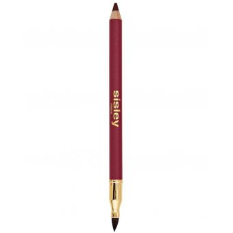 Sisley Paris Sisley Phyto Perfect Lip Liner · 05 · Burgundy