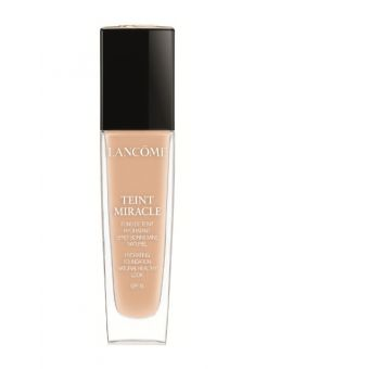 Lancome Lancome Teint Miracle Foundation 02 Lys Rose
