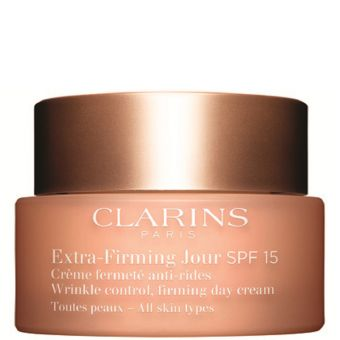 Clarins Clarins Extra-Firming Jour SPF15 - All Skin Types