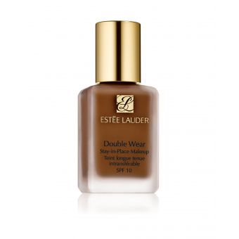 Estee Lauder Estee Lauder Double Wear Stay-in-Place make-up SPF 10 Deep Spice