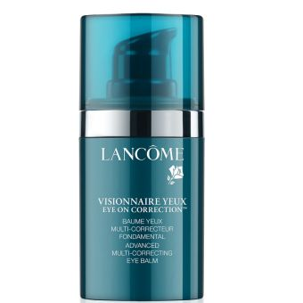 Lancome Lancome Visionnaire Eye On Correction