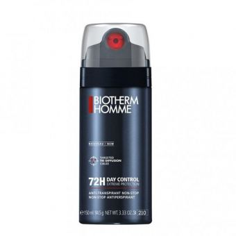 Biotherm Homme Biotherm Homme Day Control Deodorant 72H
