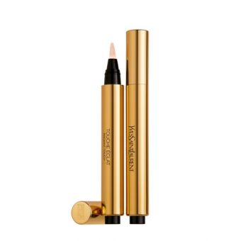 Yves Saint Laurent (YSL) Yves Saint Laurent Touche Eclat 002 Ivoire Lumier