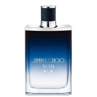 Jimmy Choo Jimmy Choo Man Blue Eau de Toilette
