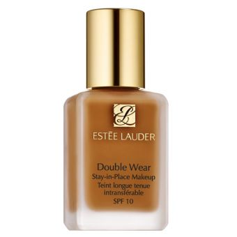 Estee Lauder Estee Lauder Double Wear Stay-In-Place Foundation SPF 10 5N2 Amber Honey
