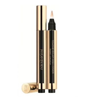 Yves Saint Laurent (YSL) Yves Saint Laurent Touche Eclat High Cover Stylo Concealer 04 Sand