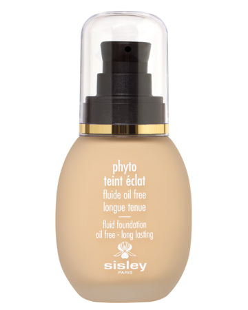 Sisley Phyto Radiant Complexion Foundation 1 st.