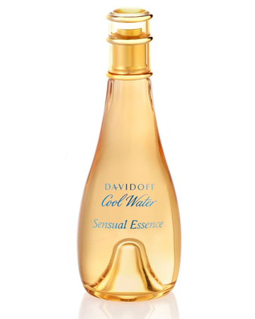 Davidoff Cool Water Woman Sensual Essence Eau de Parfum Spray 30 ml