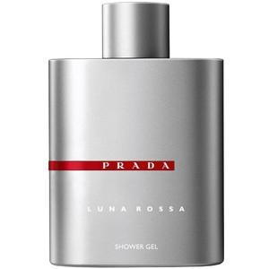 Prada Luna Rossa Douchegel 200 ml