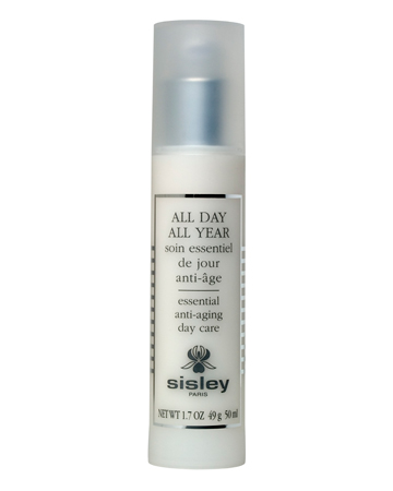 SISLEY SISLEY All day all year essential anti-aging day care