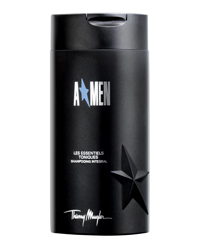 Thierry Mugler A*Men Douchegel 200 ml