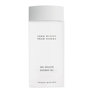 Issey Miyake L eau D issey Pour Homme All Over Shampoo 200ml
