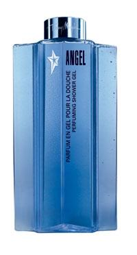 Thierry Mugler Angel Douchegel 200 ml