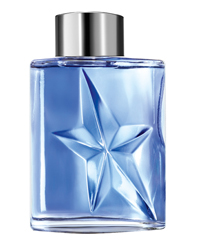 Thierry Mugler A*Men Eau de Toilette Navulling 100 ml