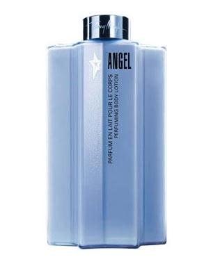 Thierry Mugler Angel Bodylotion 200 ml
