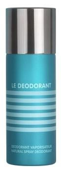 Le Male Deo Spray 150 Ml.