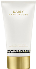 Marc Jacobs Daisy Body Lotion (150ml)