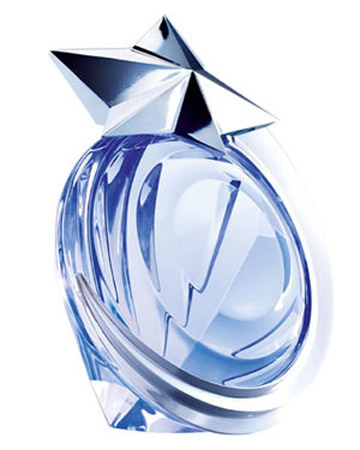 Thierry Mugler Angel Eau de Toilette Navulbaar 80 ml
