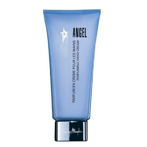 Thierry Mugler Angel Perfuming Hand Cream Handcr�me 100 ml