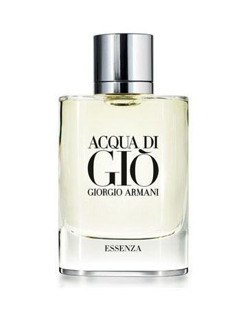 Armani Acqua di Gio Essenza Eau de Parfum Spray 75 ml