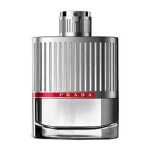 Prada Luna Rossa Eau de Toilette Spray 150 ml