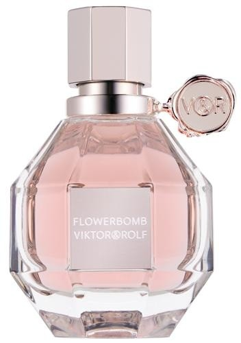 Flowerbomb Edp Spray 100 Ml.