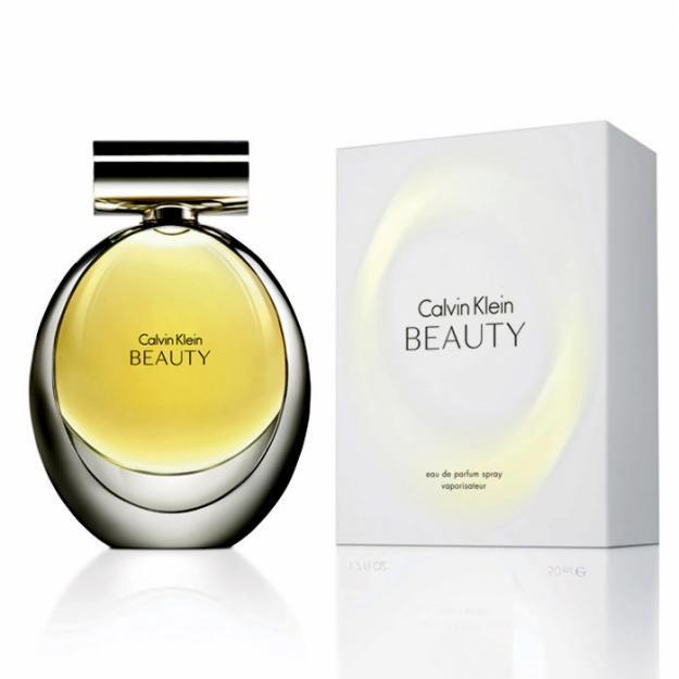 Beauty Edp Spray 30 Ml.