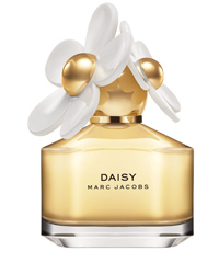 Marc Jacobs Daisy Eau de Toilette (100ml)