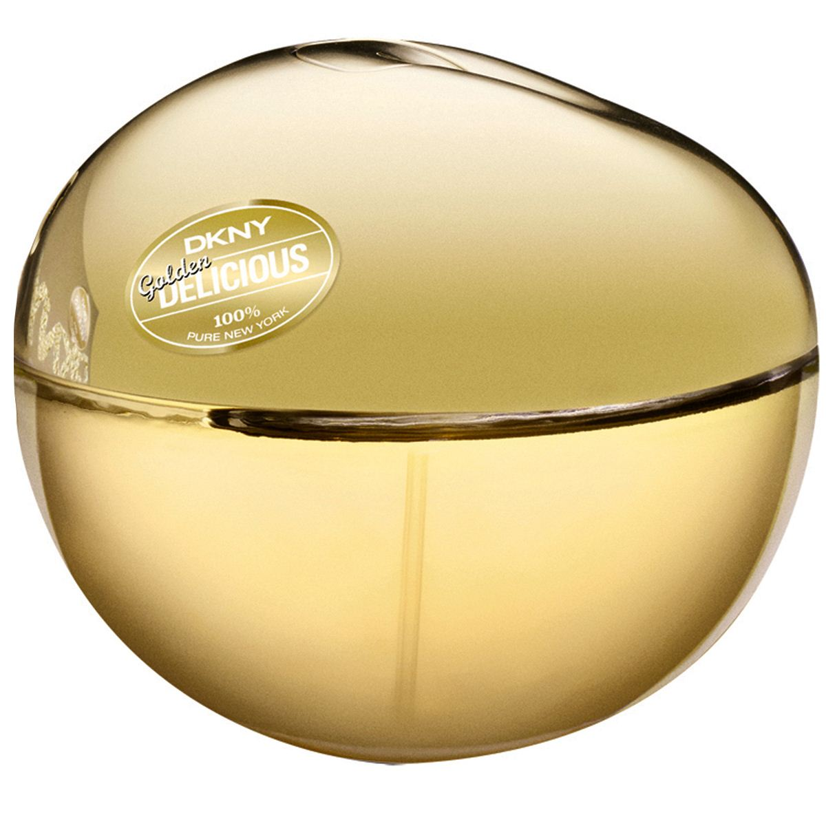 Dkny golden delicious edp vapo