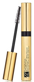 Estee Lauder Sumptuous Black Volume Lift Mascara 1 Stuk