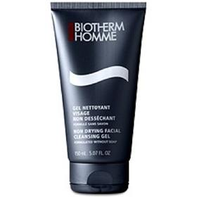 Biotherm Homme Cleansing Gel Normale Huid 150 ml