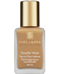 LAUDER DOUBLE WEAR 001 FRESCO 2C3 ml