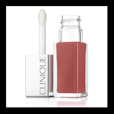 Clinique Lip Pop Lacquer Hot! Lipgloss