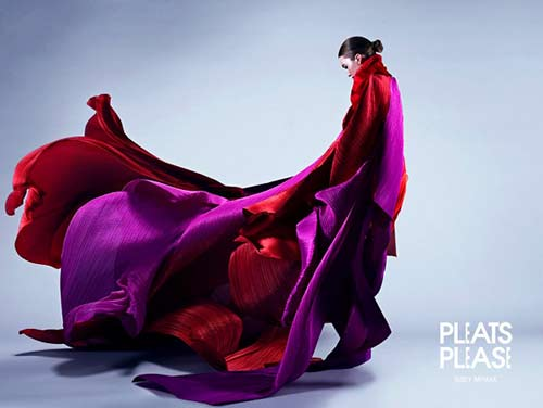 Pleats Please Eau de Parfum