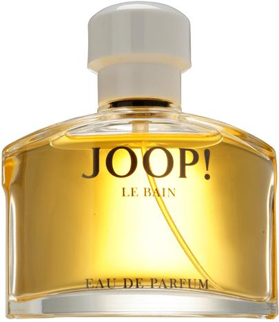 Le Bain Edp Spray 75 Ml.