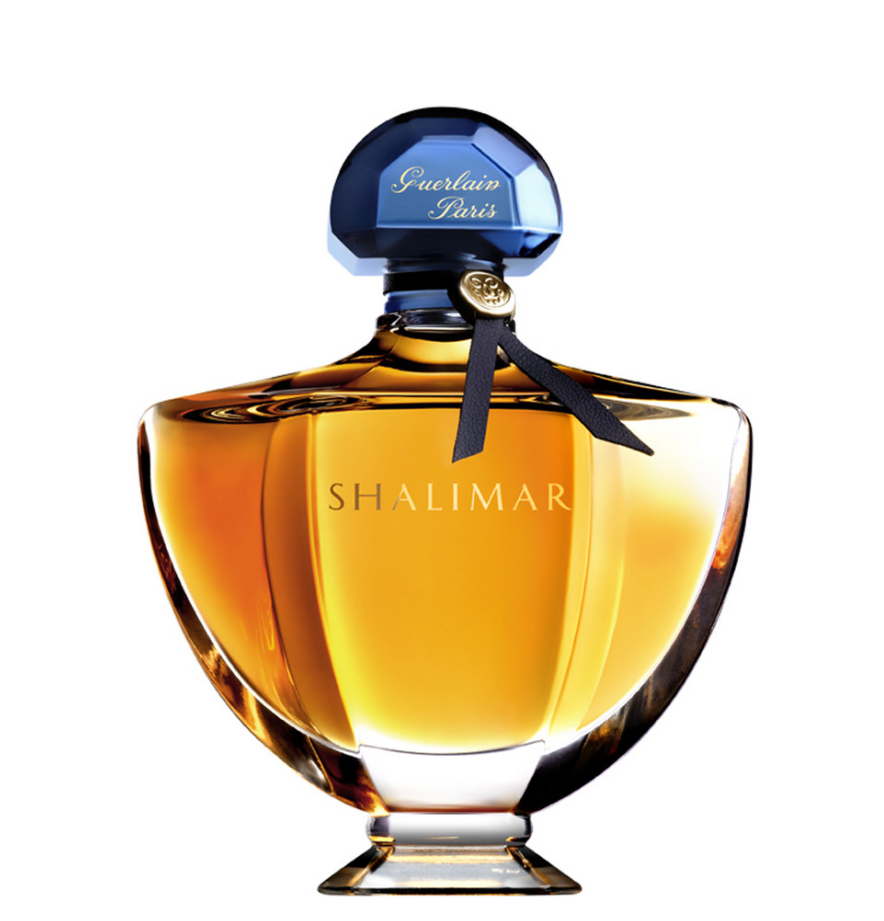 Guerlain Shalimar Eau de Parfum Spray 50 ml
