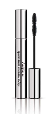 Sisley Phyto Ultra Stretch Mascara 002 Brown 002 ml