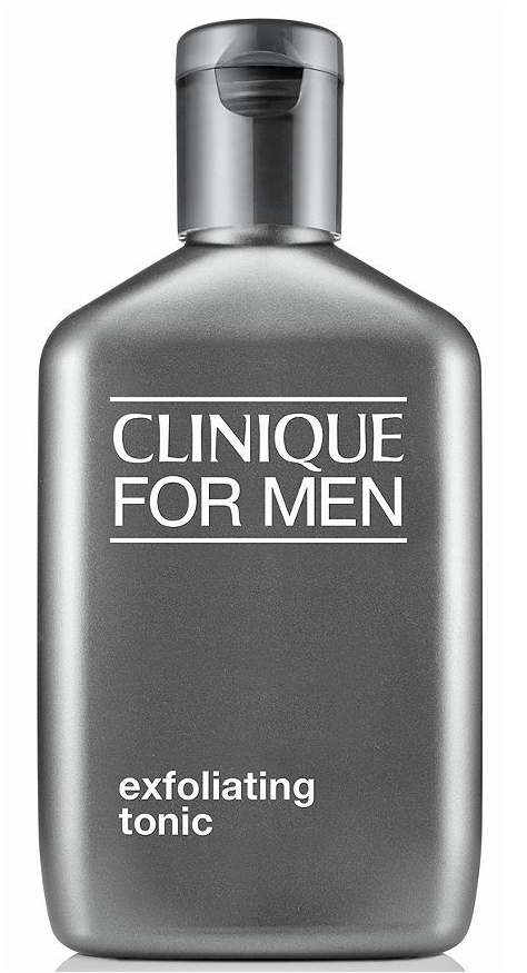 Clinique For Men Exfoliating Tonic 2 Dry Combination 200 ml
