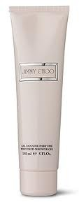 Jimmy Choo Jimmy Choo Douchegel 150 ml