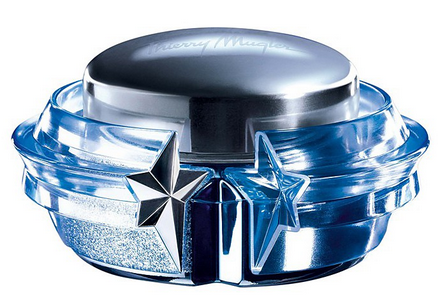 Thierry Mugler Angel Bodycrème 200 ml