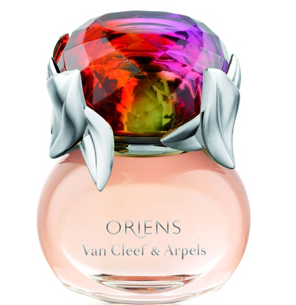 Cleef Arpels Oriens edp 50 ml