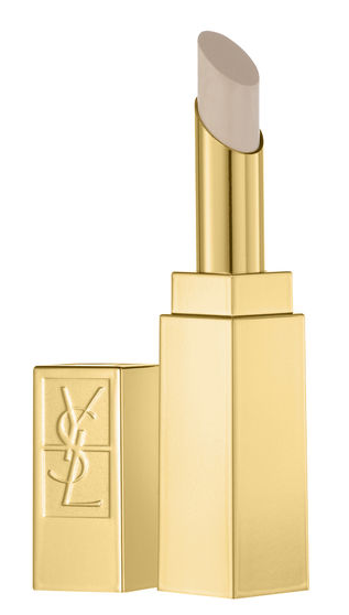 Yves Saint Laurent Anti-Cernes Estompeur Multi-Actif Camouflagestift 1 st.