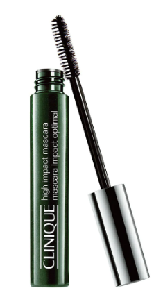 Clinique High Impact Mascara Black-Brown