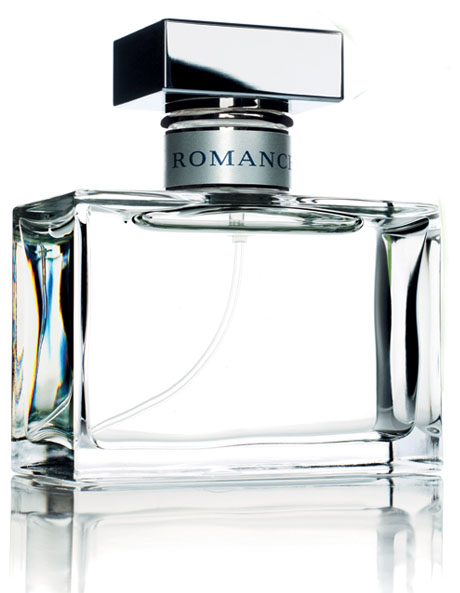 Ralph Lauren Romance Eau de Parfum Spray 100 ml